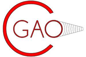 CGAO - Spécialiste enrubannage en continu et mise en boudin de céréales