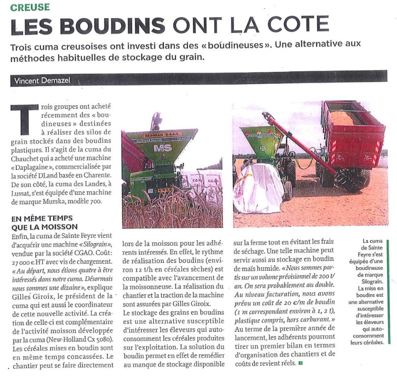 parution-journal-agriculture