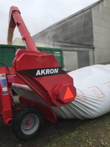 extracteur-akron-cgao