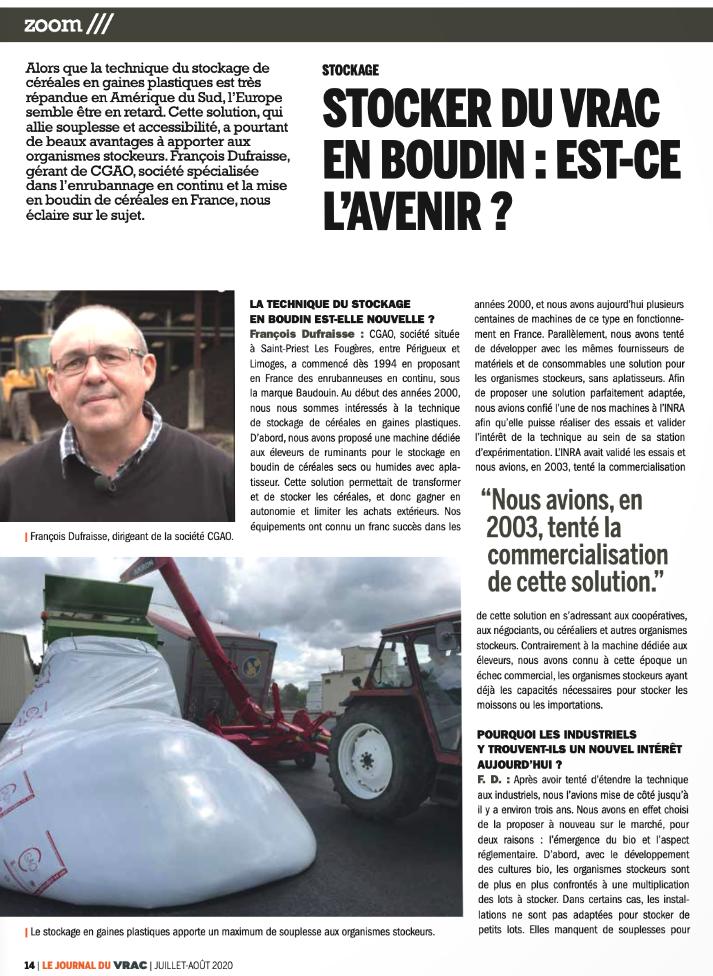 journal-du-vrac-cgao